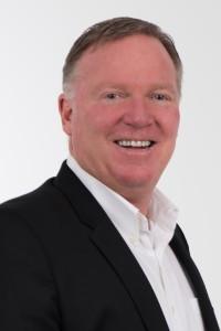Dave Thompson, Thompson Godfrey Group