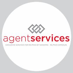 Agent Services Marketing, Dave Thompson, Nanaimo Real estate, Thompson Godfrey