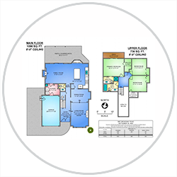 Proper Measure, Dave Thompson, Nanaimo Real estate, Thompson Godfrey