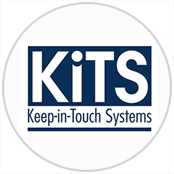 KiTS Keep in Touch Systems, Dave Thompson, Nanaimo Real estate, Thompson Godfrey