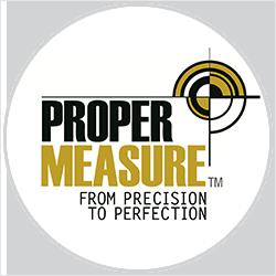 Proper Measure, Dave Thompson, Nanaimo Real estate